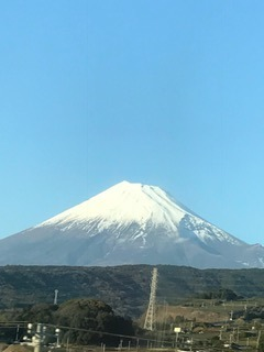 2017富士山.JPG