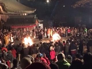 比叡山延暦寺2.JPG